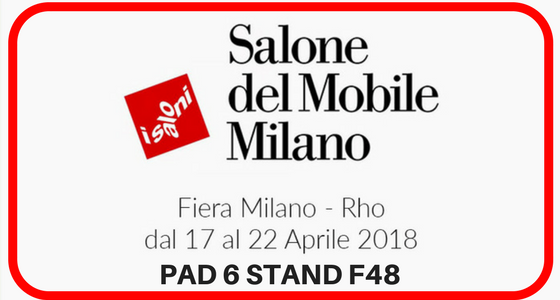 Malina since 1973 we make chairs that 39 s it - Outlet del mobile milano ...